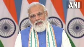 we-are-stronger-and-better-when-we-are-together-pm-modi
