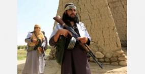 taliban-hang-4-bodies-from-cranes-in-herat