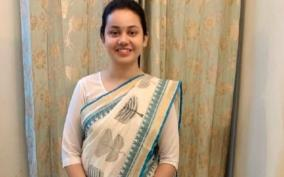 tina-dabi-parents-biggest-pillar-of-support-says-ria-dabi-after-ranking-15th-in-upsc