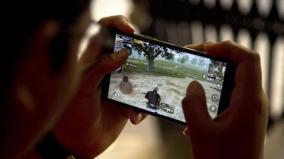 kerala-to-get-digital-de-addiction-centres