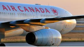 canada-lifts-ban-on-direct-flights-from-india