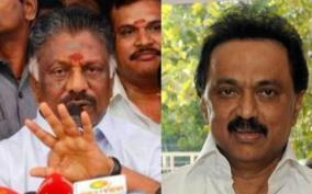 ops-slams-stalin-over-election-promises