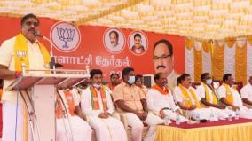 namasivayam-seeks-support-in-pudhuchery-local-body-elections