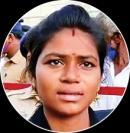 nayakkaneri-indumathy