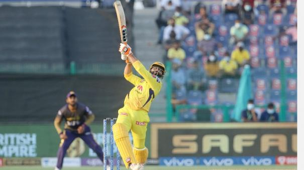 t's enjoyable when you don't do so well and still win': MS Dhoni