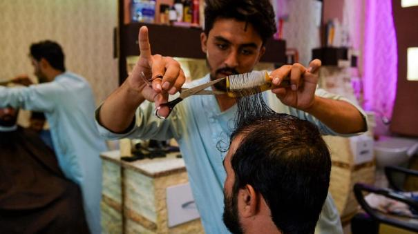 taliban-ban-barbers-from-trimming-beards-in-afghanistan-s-helmand-province