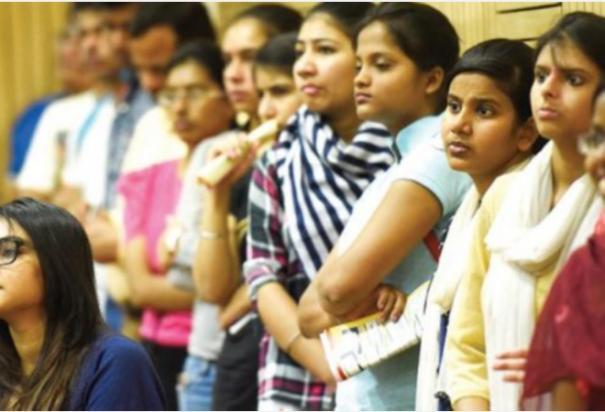 pragati-scholarship-scheme-for-girl-students-degree-diploma