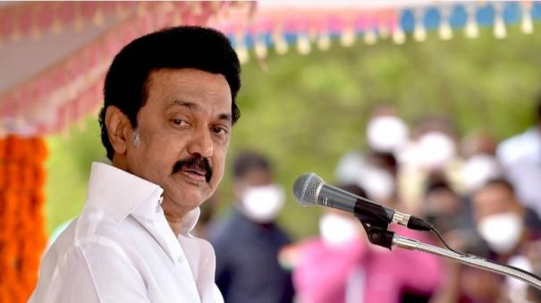 cm-mk-stalin-withdraws-cases-against-people