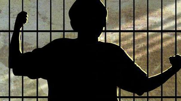 murders-with-juveniles-as-accused-doubled-in-five-years-in-tamil-nadu