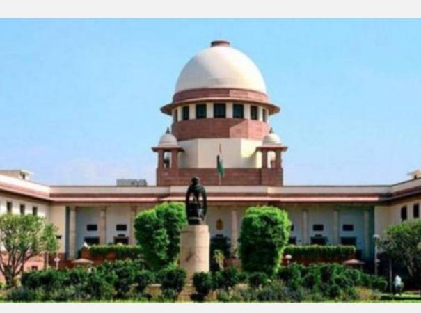 supreme-court-may-resume-physical-hearings-after-dussehra