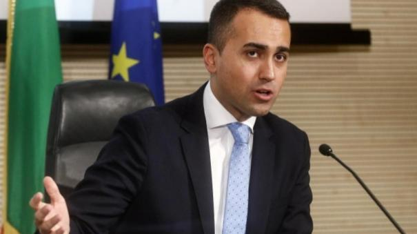 italy-rules-out-recognising-a-taliban-government-in-afghanistan