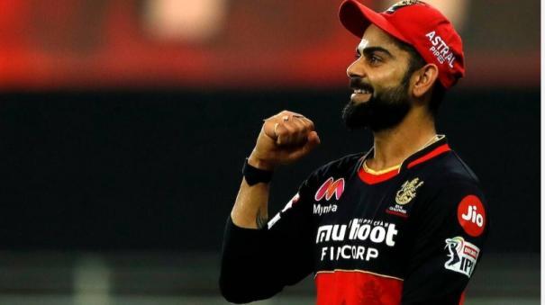 virat-kohli-becomes-first-indian-batter-to-score-10-000-runs-in-t20-format