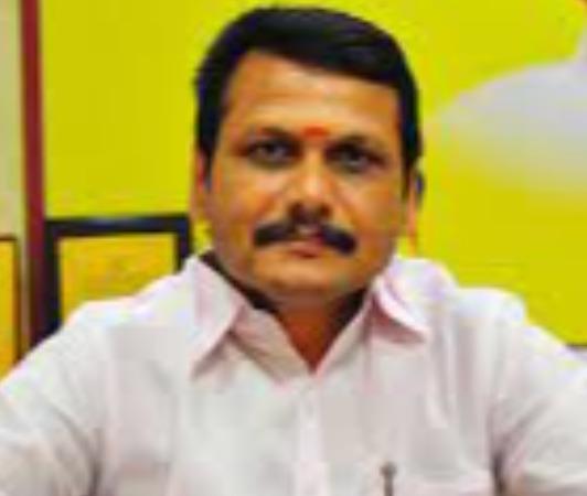 minister-sendhil-balaji-on-electricity-board