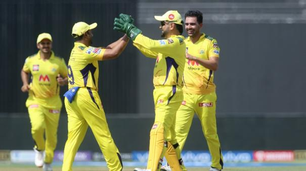 you-need-to-play-good-cricket-for-entire-40-overs-to-beat-csk-virender-sehwag