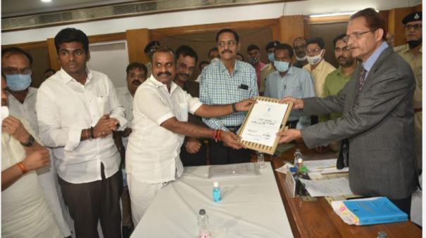 l-murugan-elected-rajya-sabha-mp