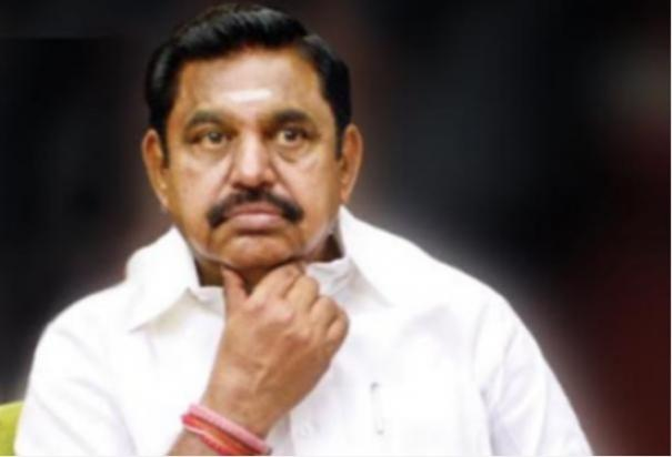 dmk-rejects-aiadmk-candidates-for-fear-of-defeat-eps