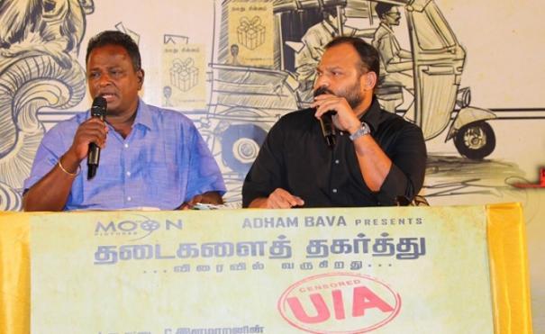 blue-sattai-maran-on-his-film-anti-indian