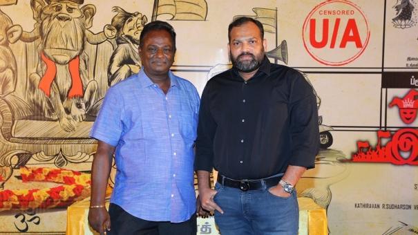 anti-indian-film-producer-adambava-hails-blue-sattai-maran