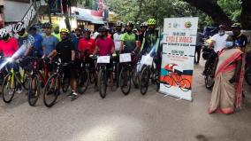 awareness-cycle-rally-in-chennai