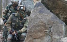two-let-militants-killed-one-trf-militant-held-in-jammu-and-kashmir