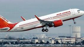 canada-allows-flights-from-india