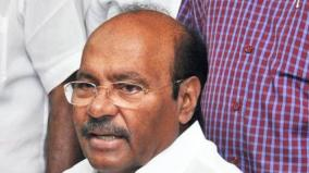 ramadoss-on-caste-ased-census