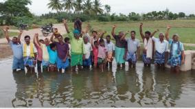 farmers-protest-in-ariyalur