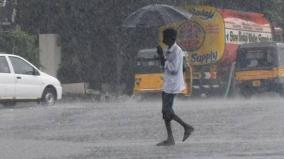heavy-rain-chance-in-2-districts