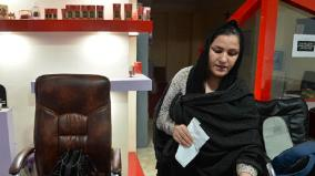 we-will-not-remain-silent-afghan-woman-business-leader-on-taliban-rule
