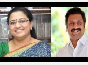 kanimozhi-somu-nvn-rajeshkumar-elected-as-rajya-sabha-mps