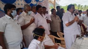 minister-kn-nehru-on-local-body-election