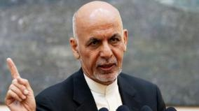 ghani-says-his-facebook-hacked-after-calls-for-taliban-recognition-were-posted