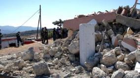 earthquake-of-magnitude-6-5-strikes-crete-in-greece-1-person-killed