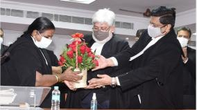 retired-judge-given-farewell-in-hc-bench-for-first-time