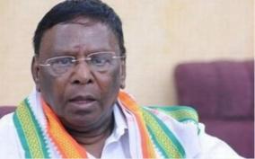 narayanasamy-slams-rangasamy-for-his-ties-with-bjp