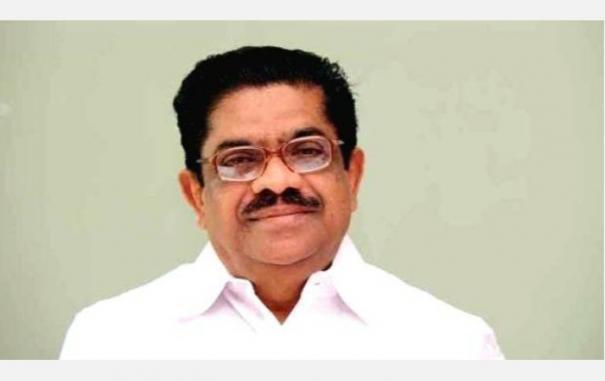 kerala-goa-congress-leaders-quits