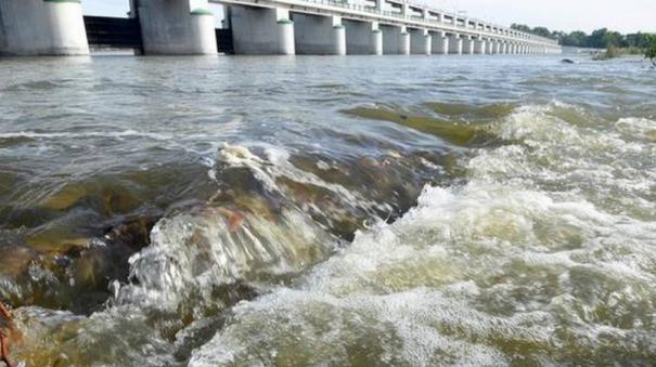 cauvery-water-to-tamil-nadu