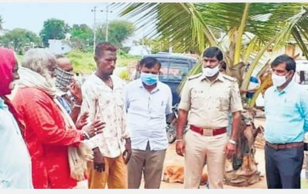 dalit-youth-fined-rs-11000-for-entering-temple