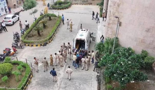 delhi-court-shootout
