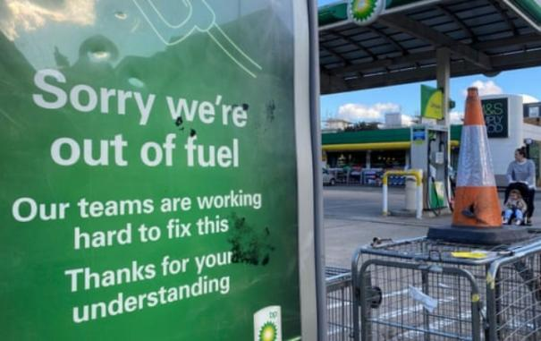 uk-fuel-crisis-threatens-to-hit-health-services-and-industry