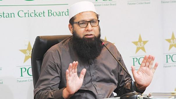 pakistan-great-inzamam-rushed-to-hospital-after-heart-attack-angioplasty-done