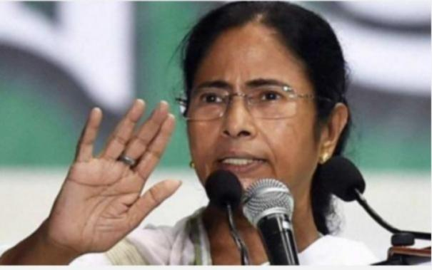 calcutta-high-court-refuses-to-stay-30th-september-bhabanipur-bypolls