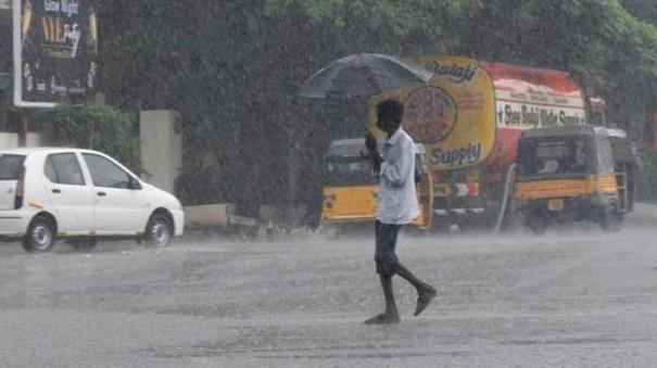 rain-chance-for-nellai-and-kumari-districts