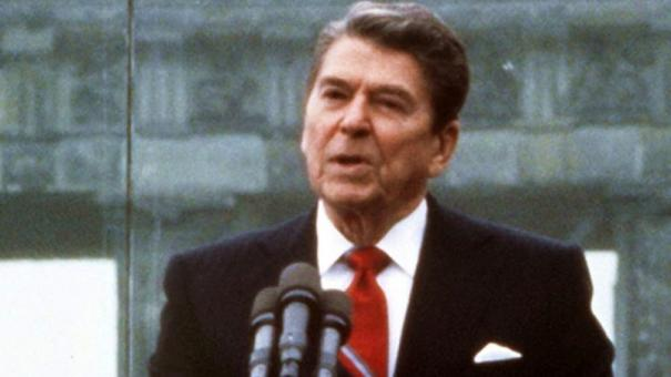 former-us-president-ronald-reagan-s-shooter-to-be-released-in-june-2022
