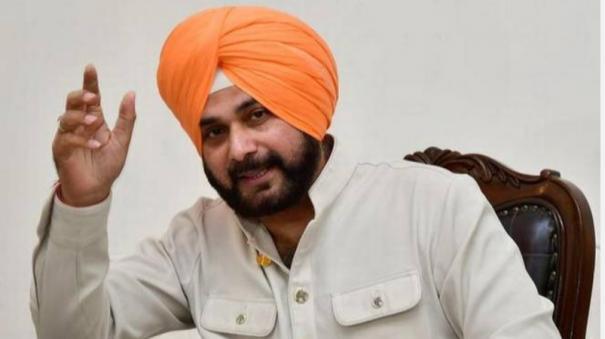 navjot-singh-sidhu-resigns-as-punjab-congress-chief