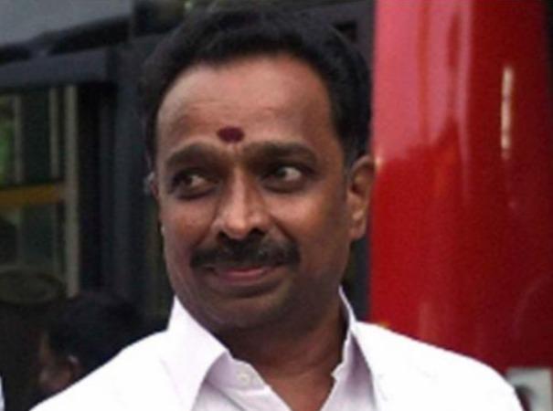 summon-to-mr-vijayabhaskar