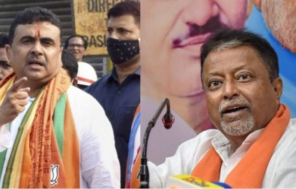 decide-on-disqualification-petition-against-mukul-roy-by-oct-7-calcutta-hc-to-wb-speaker