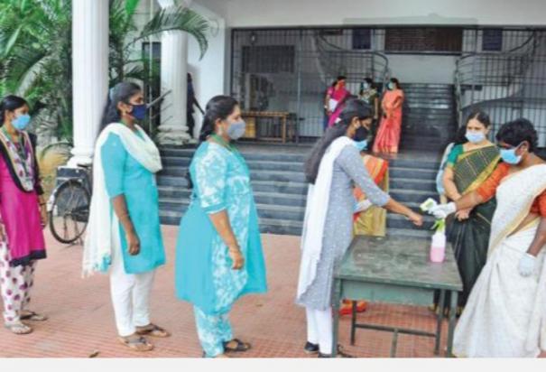 gandhi-s-birthday-talk-competition-for-school-colleges-tamil-development-department-announcement
