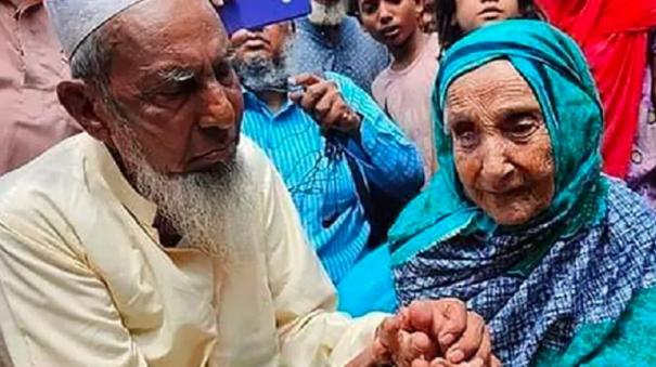 facebook-video-reunites-bangladesh-man-82-with-mother-after-70-years