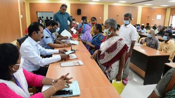 public-farmers-grievances-redressal-days-will-be-allowed-at-district-levels-tn-govt